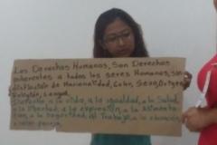 1ra-Generacion-en-Diplomado-de-Derechos-Humanos-2