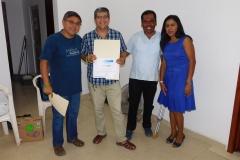 1ra-Generacion-en-Diplomado-de-Derechos-Humanos-5