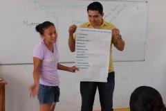 Talleres-de-Derechos-Humanos-en-Comunidades-2