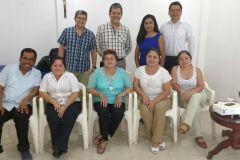 1ra-Generacion-en-Diplomado-de-Derechos-Humanos-6