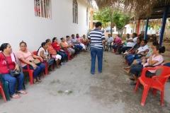 Talleres-de-Derechos-Humanos-en-Comunidades-3